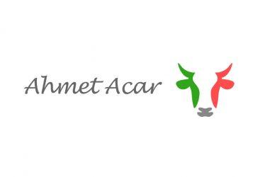 Ahmet Acar Veterinerlik Robot Sağım Sistemi – Aydın, Yenipazar