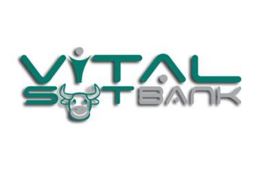 Vital Süt Robot Sağım Çiftliği – Burdur, Kızılkaya