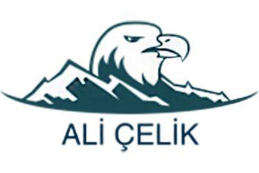 Ali Çelik Holstein Çiftliği – Burdur, Çavdır