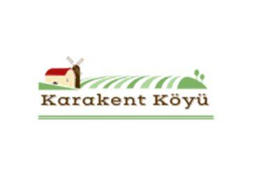 Karakent Köy Kooperatifi – Burdur, Karakent